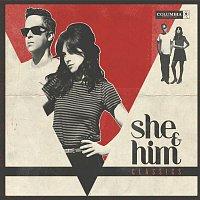 She & Him – Classics
