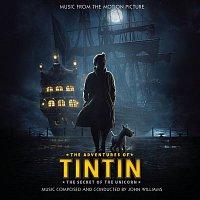 John Williams – The Adventures of Tintin