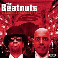 The Beatnuts – A Musical Massacre (Explicit)