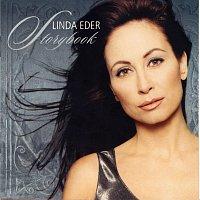 Linda Eder – Storybook