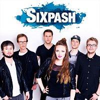 Sixpash – Sixpash