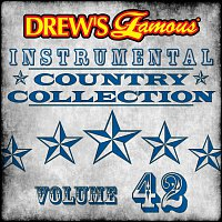 The Hit Crew – Drew's Famous Instrumental Country Collection [Vol. 42]