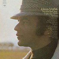 Johnny Mathis – The First Time Ever (I Saw Your Face)