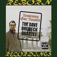 Dave Brubeck – Brandenburg Gate Revisited (HD Remastered)