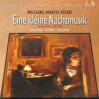"""Berliner Philharmoniker, Symphonieorchester des Bayerischen Rundfunks, Karl Bohm – Mozart, W.A.: Serenade No.13 In G K.525 """"Eine Kleine Nachtmusik""""; Serenade No.6 In D Major, K.239; Serenade No.10 In B Flat Major, K.361 """"Gran Partita"""""""