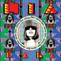 M.I.A. – Kala