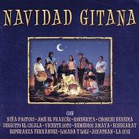 Diego El Cigala – Navidad Gitana