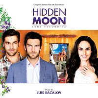 Luis Bacalov – Hidden Moon [Original Motion Picture Soundtrack]
