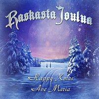Eri esittajia – Happy Xmas / Ave Maria