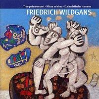 Diverse – Friedrich Wildgans