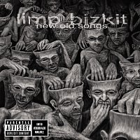 Limp Bizkit – New Old Songs
