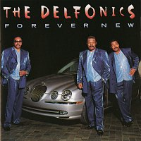 The Delfonics – Forever New