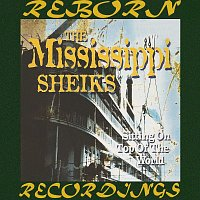 Mississippi Sheiks – Sitting on Top of the World [Snapper] (HD Remastered)