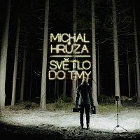 Michal Hrůza – Světlo do tmy