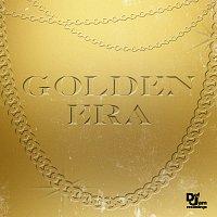 Různí interpreti – Golden Era [Instrumental Version]