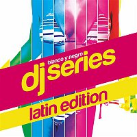 Albert Novo – Blanco y Negro DJ Series: Latin Edition, Vol. 1