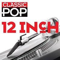 Various Artists.. – Classic Pop: 12''