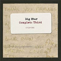 Big Star – Complete Third