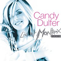 Candy Dulfer – Live At Montreux 2002