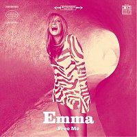 Emma – Free Me