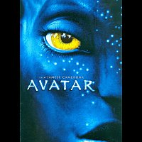 Různí interpreti – Avatar
