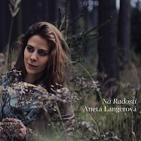 Aneta Langerová – Na Radosti