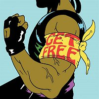Major Lazer – Get Free (feat. Amber of Dirty Projectors)