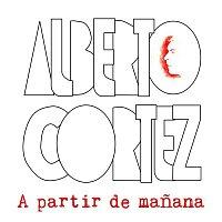 Alberto Cortez – A Partir de Manana