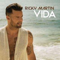 Ricky Martin – Vida (Spanglish Version)