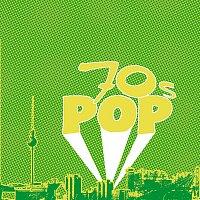 Různí interpreti – 70's Pop