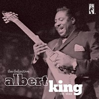 Albert King – The Definitive Albert King