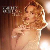 Kimberley Walsh – Centre Stage