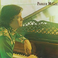 Parker McGee – Parker McGee