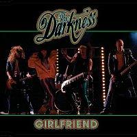 The Darkness – Girlfriend