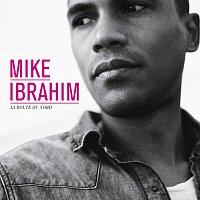 Mike Ibrahim – La Route Du Nord