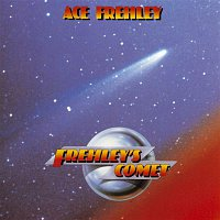 Ace Frehley – Frehley's Comet
