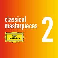 Různí interpreti – Classical Masterpieces Vol. 2