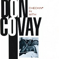 Don Covay – Checkin' In With Don Covay