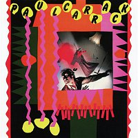 Paul Carrack – Suburban Voodoo