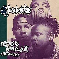 Fu-Schnickens – Nervous Breakdown