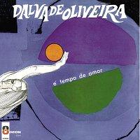 Dalva de Oliveira – É Tempo De Amor