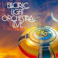 Electric Light Orchestra – Electric Light Orchestra Live