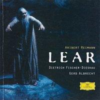 Reimann: Lear [2 CDs]