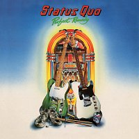 Status Quo – Perfect Remedy [Deluxe Edition]