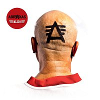 Abraxas – Klid! CD