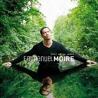 Emmanuel Moire – La Ou Je Pars