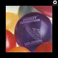 Stanley Turrentine – Inflation
