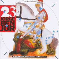 Jorge Ben Jor – Jorge Ben Jor 23