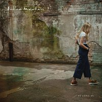 Billie Marten – As Long As - EP