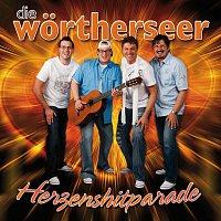Die Wortherseer – Herzenshitparade